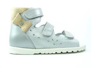 88a0e409 Buty profilaktyczne dla dziewczynki - Sklep krokodylek - Kolbuszowa