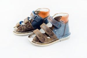 8d5685f5 Sandały chłopięce - Sklep krokodylek - Kolbuszowa