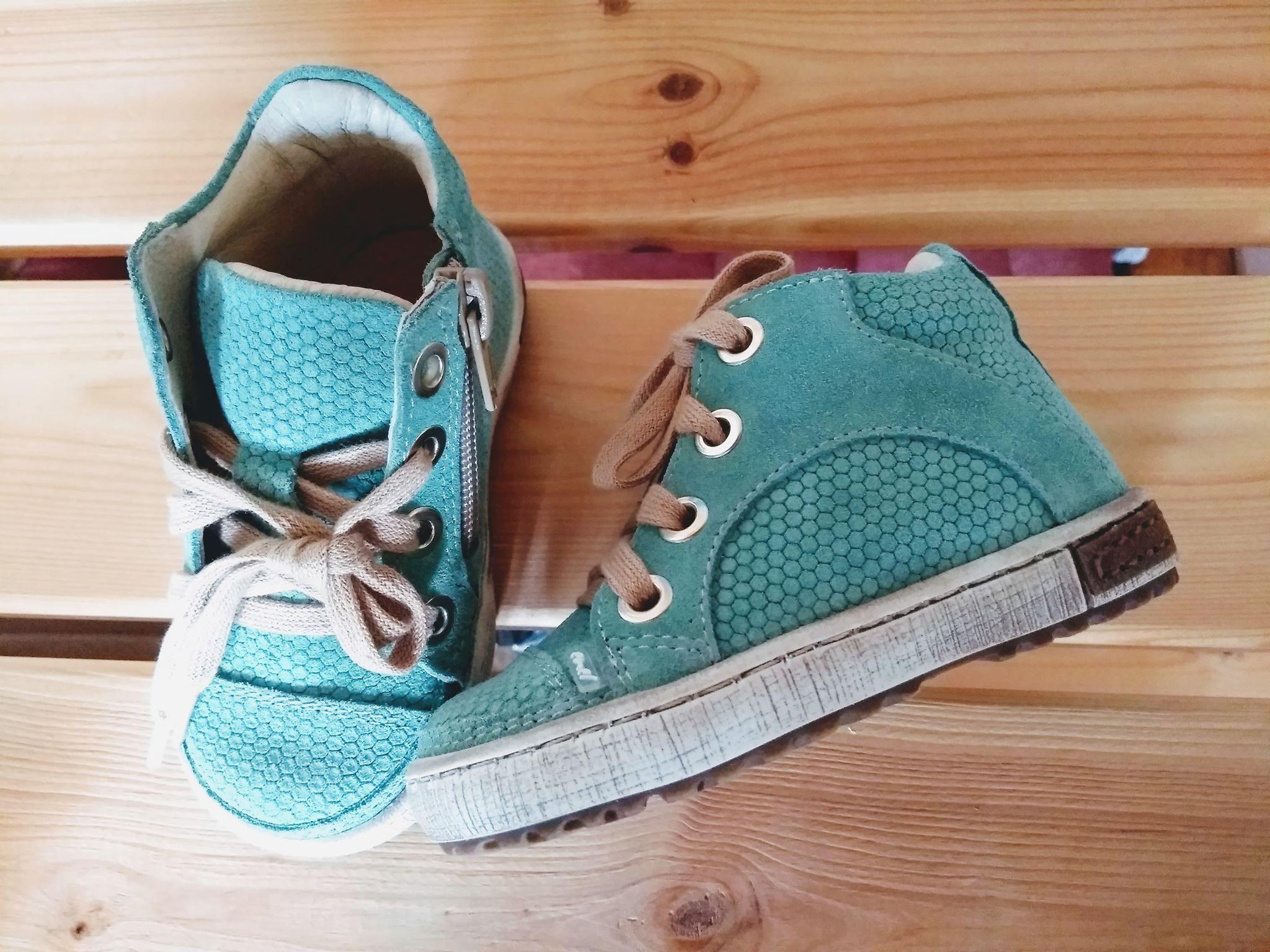 Buty Dla Dziecka Sznurowane Czy Na Rzepy Ktore Lepsze Sklep Krokodylek Kolbuszowa
