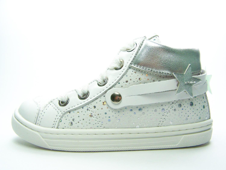 Buty PRIMIGI 5427600 dla dziewczynki trampki