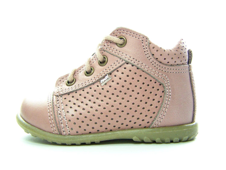 Buty Emel 2429 25 Roczki Dla Dziewczynki Rozowe Sklep Krokodylek Kolbuszowa